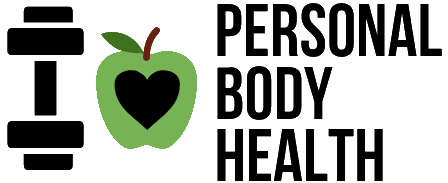 Personal Body Health