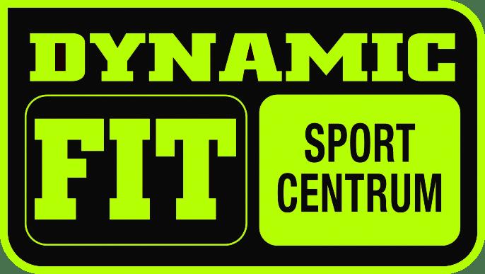 Dynamicfit-logo