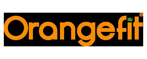 Orangefit_oranje