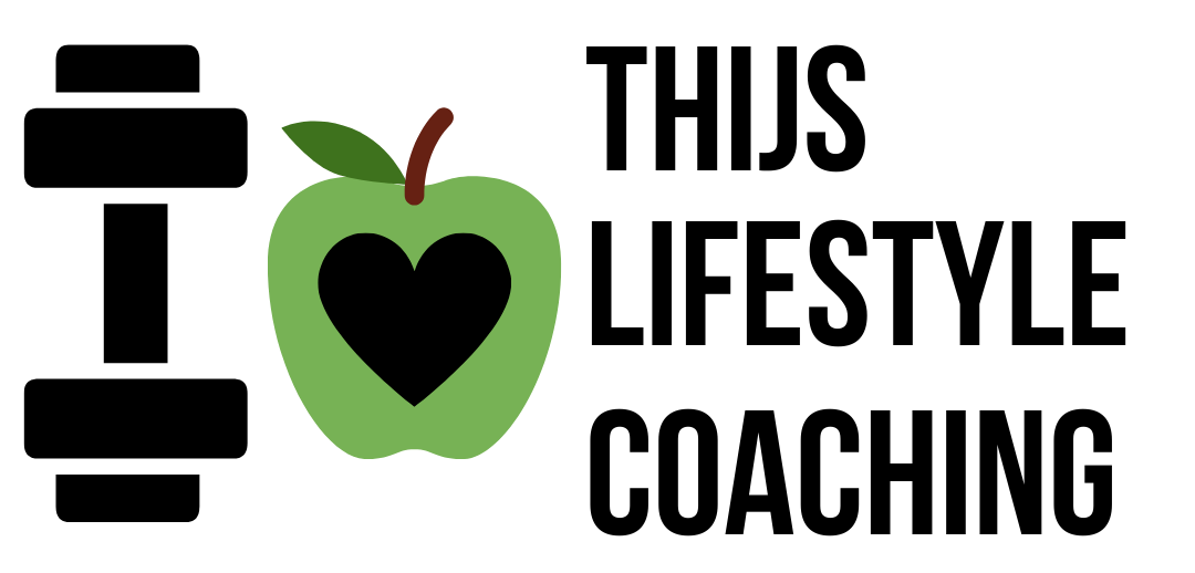 Thijs Lifestyle Coaching