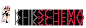 klikschema-logo