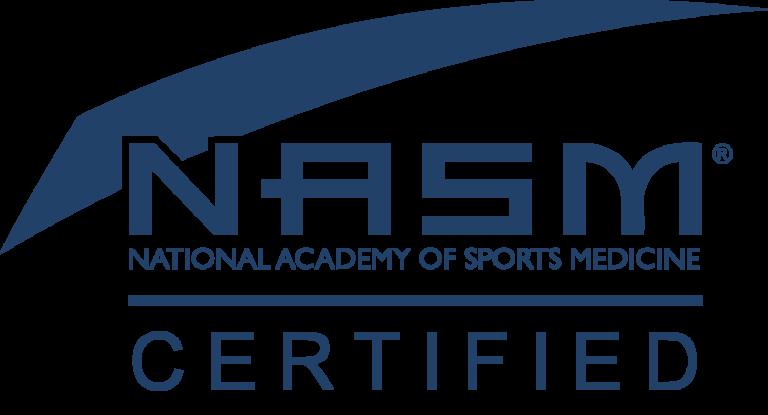 nasm-certified-logo